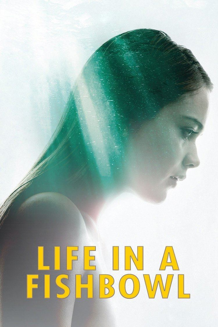 Life in a Fishbowl wwwgstaticcomtvthumbmovieposters11221663p11