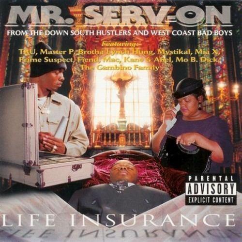Life Insurance (album) - Alchetron, The Free Social Encyclopedia