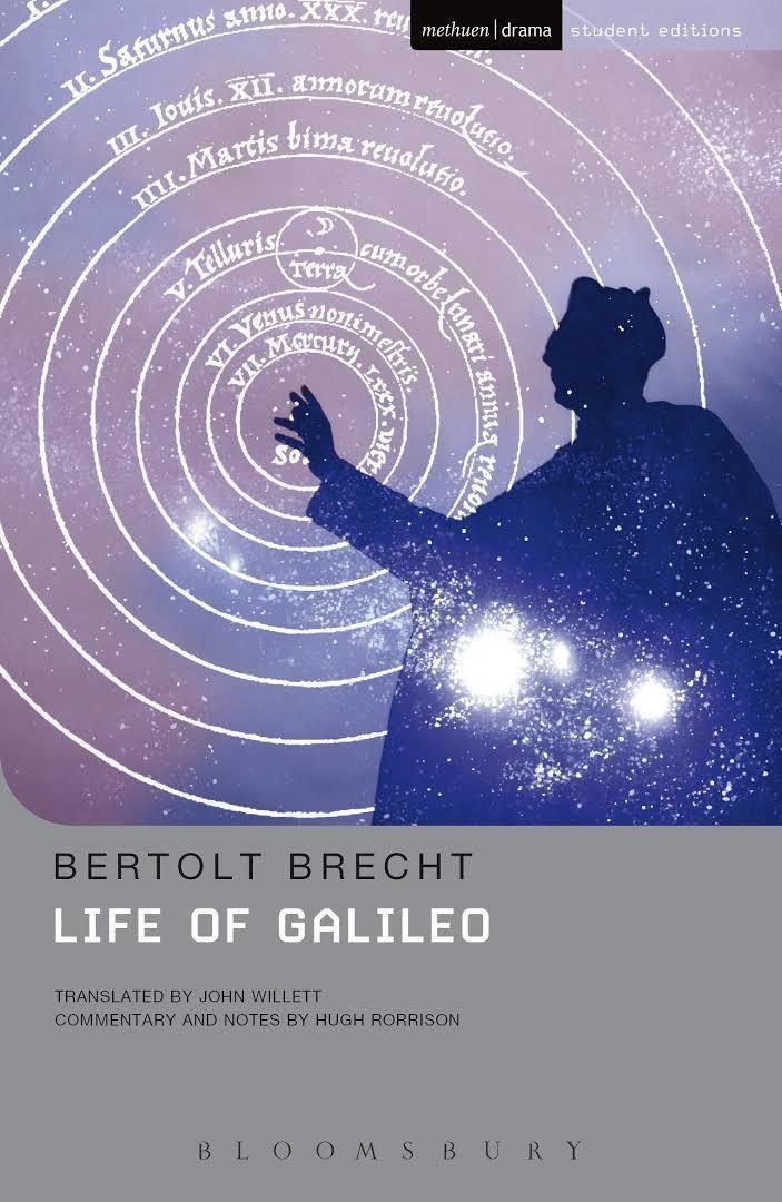 Life of Galileo t2gstaticcomimagesqtbnANd9GcSmc56IQaIAQN2G2A
