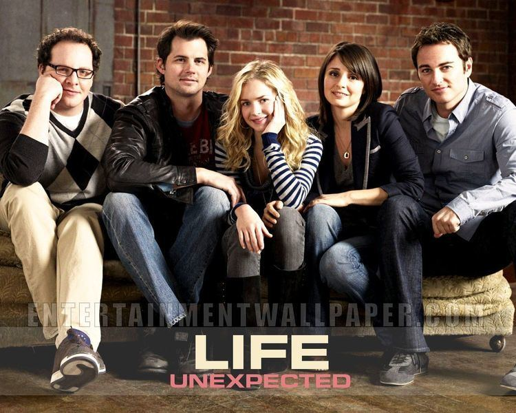 Life Unexpected 1000 images about Life Unexpected on Pinterest Seasons Series on