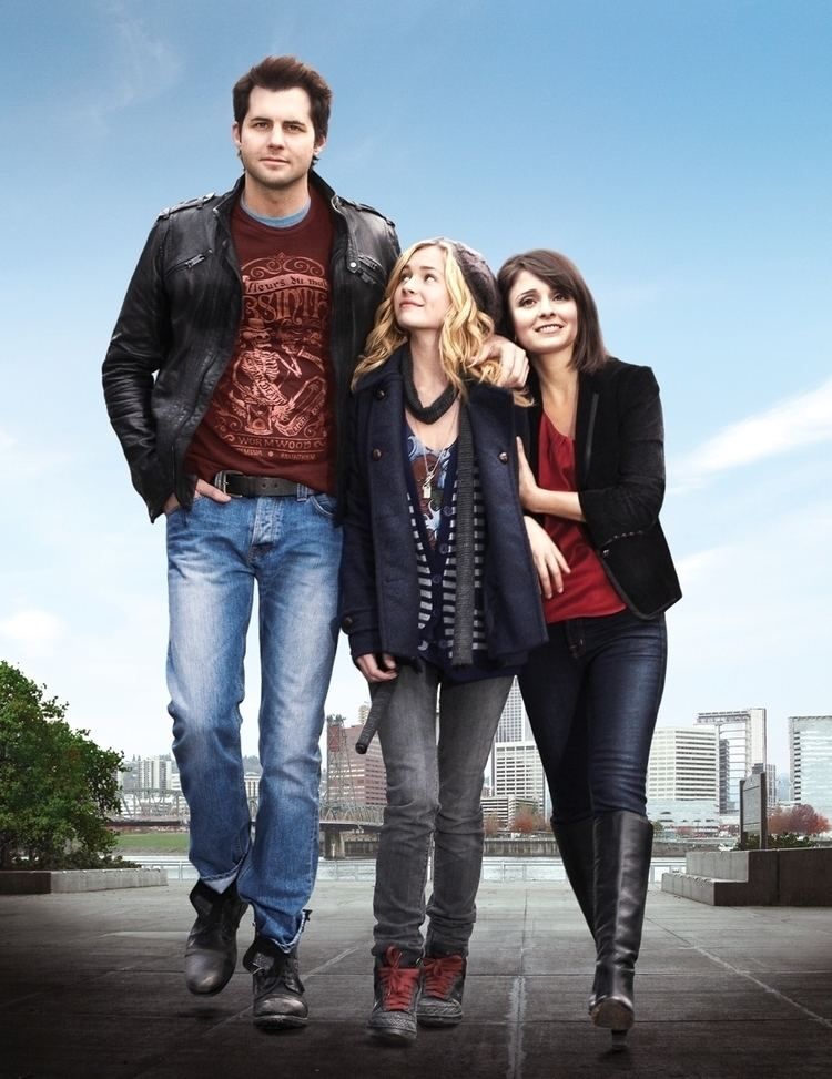 Life Unexpected 1000 images about Life unexpected on Pinterest Seasons Britt