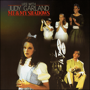 Life With Judy Garland Me And My Shadows Alchetron The Free Social Encyclopedia
