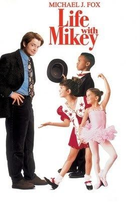 Life with Mikey Life With Mikey Trailer YouTube