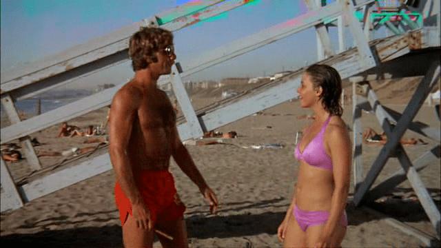 Lifeguard (film) Lifeguard1976DVDRipXviDBRADFORD sharethefilescom