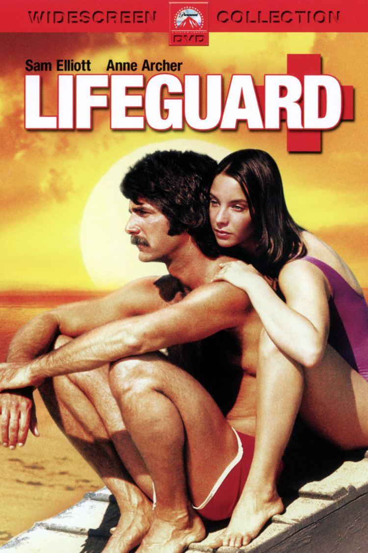 Lifeguard (film) wwwgstaticcomtvthumbdvdboxart1648p1648dv8