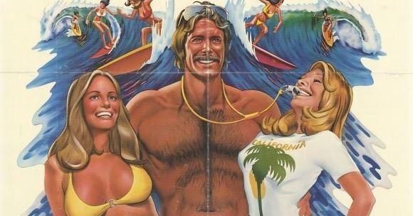 Lifeguard (film) Every 70s Movie Lifeguard 1976