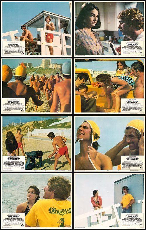 Lifeguard (film) Lifeguard movie posters at movie poster warehouse moviepostercom