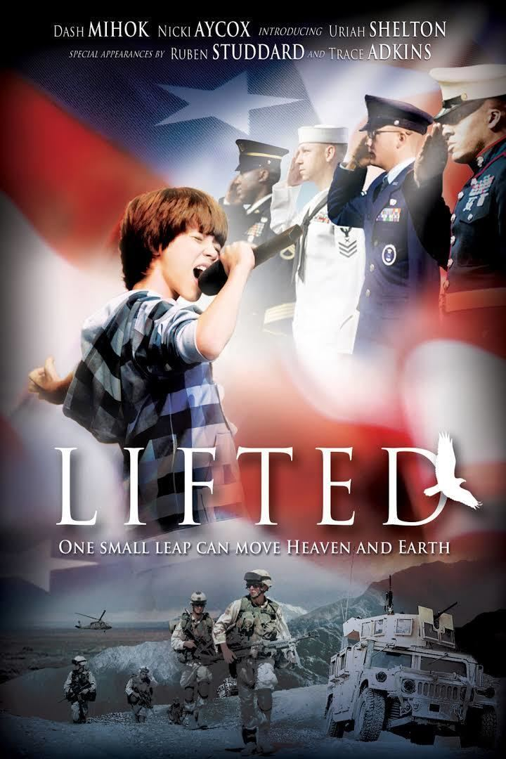 Lifted (2011 film) t3gstaticcomimagesqtbnANd9GcSp7iqKEdF0dos11Z