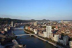 Liège httpsuploadwikimediaorgwikipediacommonsthu