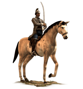 Light cavalry wikitotalwarcomimages336Etwieurolightcav