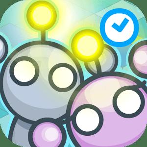 Lightbot httpslh3googleusercontentcomsnsqep3MRkLuO8