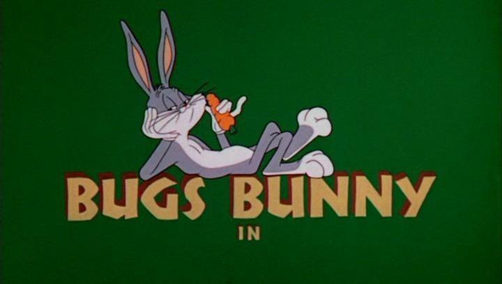 Lighter Than Hare Lighter Than Hare 1960 The Internet Animation Database