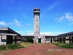 Lighthouse of Ponta dos Rosais httpsuploadwikimediaorgwikipediacommonsthu