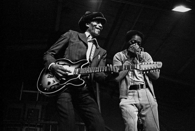Lightnin' Slim Darius Don39t You Get The Feelin Lightnin39 Slim Rooster Blues