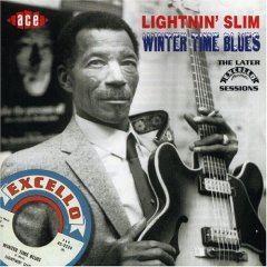 Lightnin' Slim httpsuploadwikimediaorgwikipediaenbb3Lig