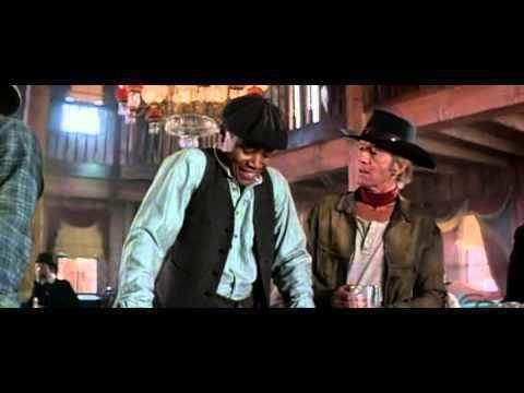 Lightning Jack Lightning Jack 1994 full movie YouTube