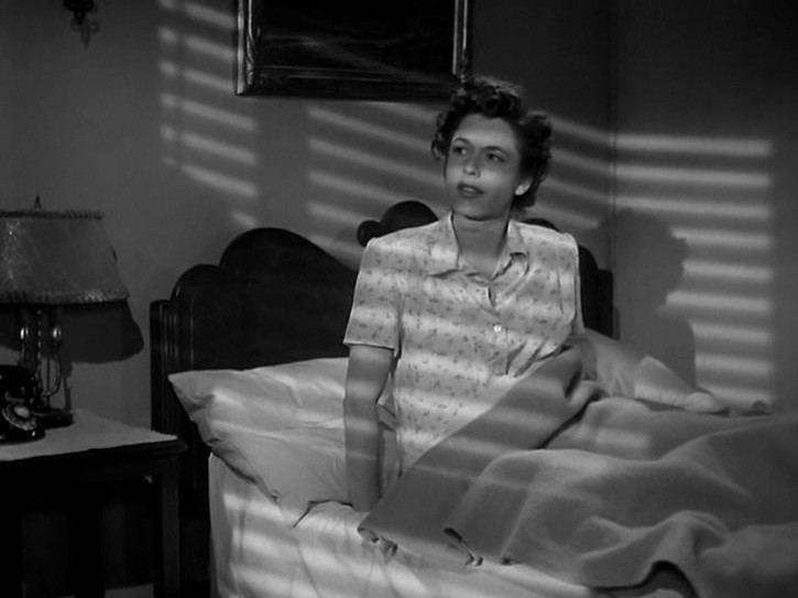 Lightning Strikes Twice (1951 film) Lightning Strikes Twice 1951