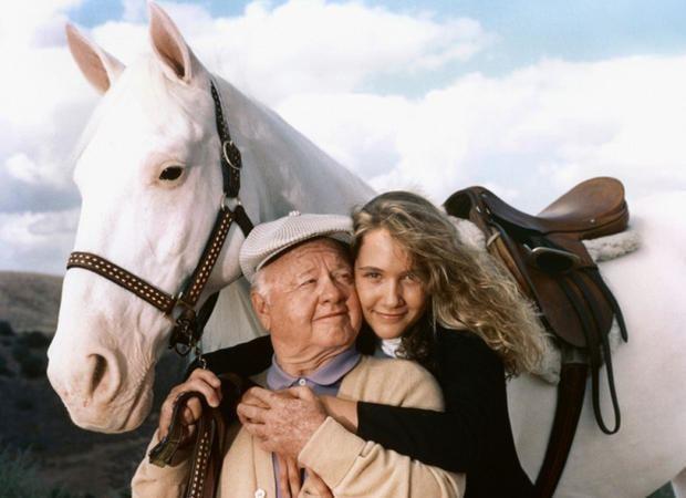 Lightning, the White Stallion Lightning the White Stallion Alchetron the free social encyclopedia
