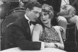 Lights of New York (1928 film) Lights of New York 1928 Starring Helene Costello Cullen Landis