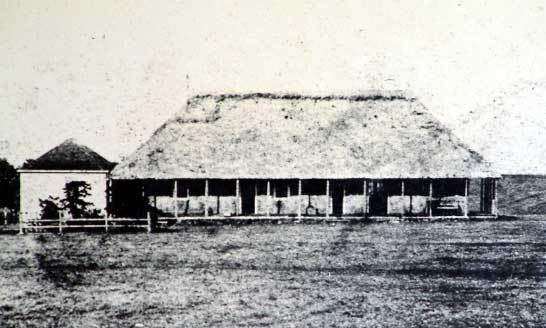 Lihue, Hawaii in the past, History of Lihue, Hawaii