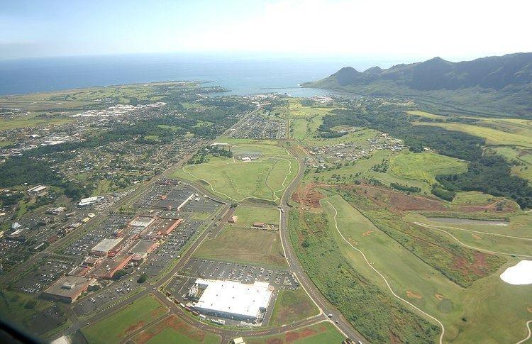 Lihue, Hawaii Lihue Hawaii Wikipedia