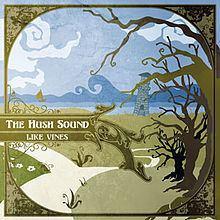 Like Vines httpsuploadwikimediaorgwikipediaenthumb1