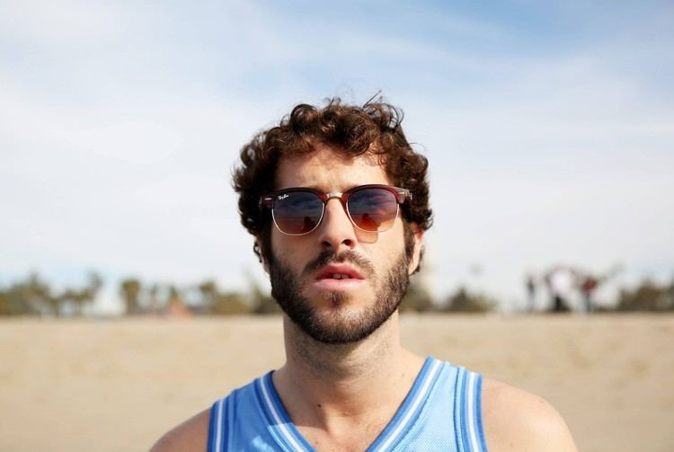 Lil Dicky Lil Dicky Made You Laugh Now He Wants to Make You Listen