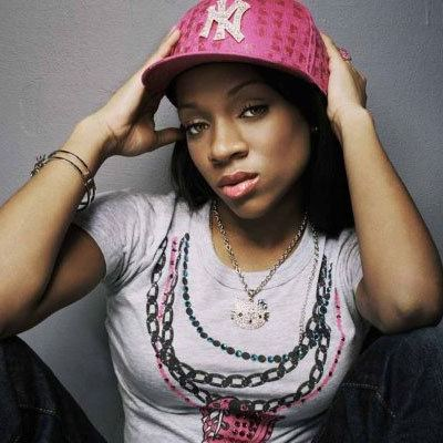 Lil Mama Lil39 Mama New Songs amp Albums DJBooth