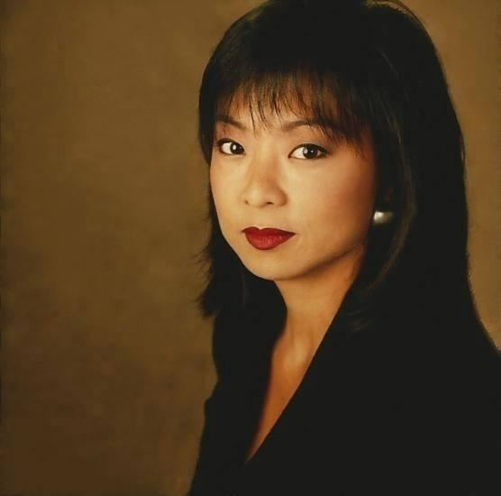 Lila Feng Lila Feng Real Estate Agent in Fort Worth TX Homescom