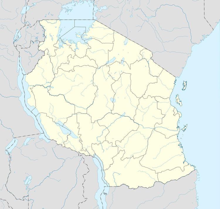 Lilambo