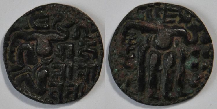 Lilavati of Polonnaruwa