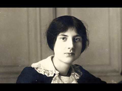 Lili Boulanger - Alchetron, The Free Social Encyclopedia