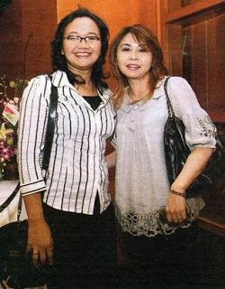 Lili Tampi bp2bloggercomyMoqRHxgoR7uz47qe0fIAAAAAAAAA