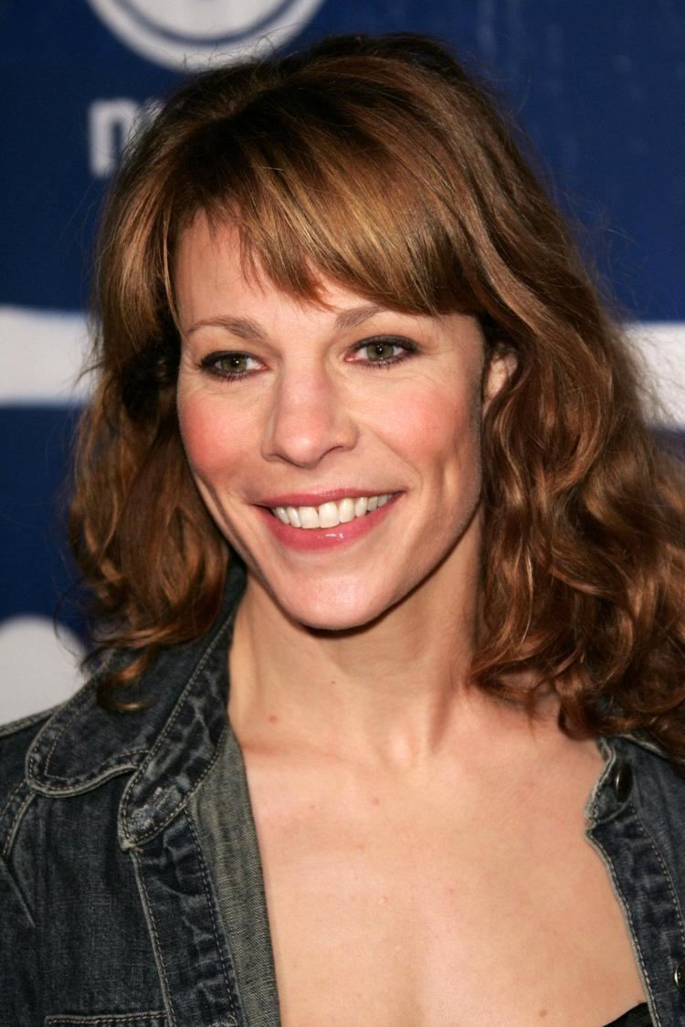 Lili Taylor LILI TAYLOR WALLPAPERS FREE Wallpapers amp Background images