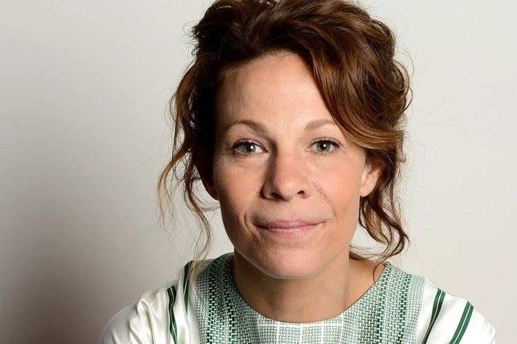 Lili Taylor Lili Taylor In the 3990s it could hurt you to do TV