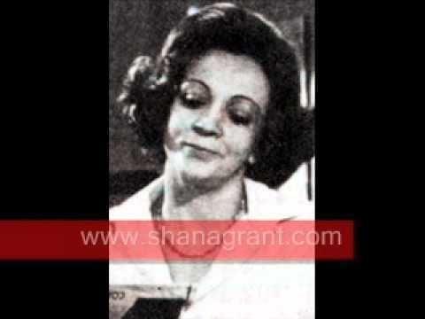 Lilia Michel Lilia Michel the mexican Lana Turner YouTube