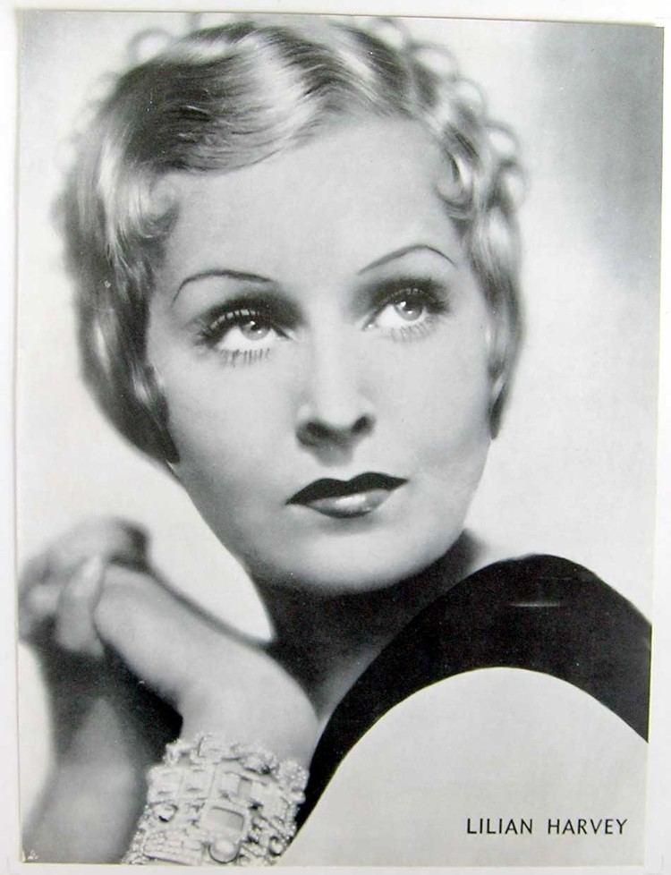 Lilian Harvey httpsuploadwikimediaorgwikipediacommons66