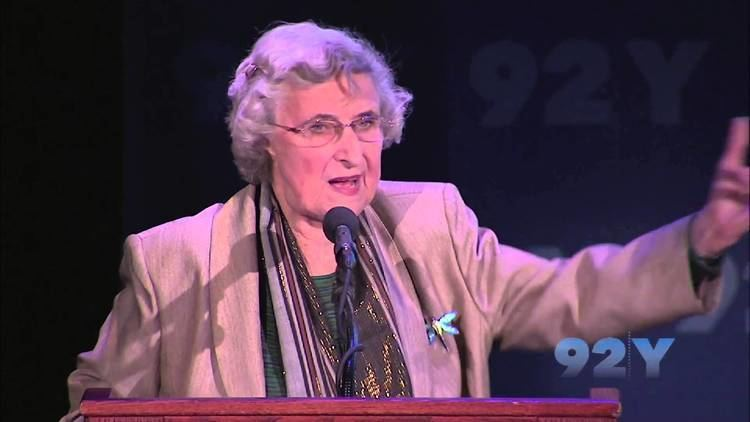 Lilian Katz Dr Lilian Katz What Should Children Be Learning 92Y