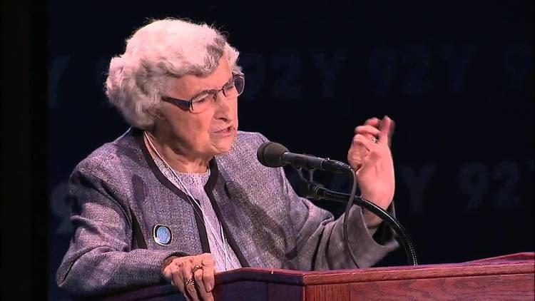 Lilian Katz Lillian Katz Social Development Establishing Meaningful