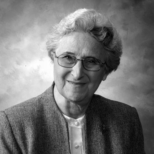 Lilian Katz That39s What She Said Lilian Gonshaw Katz PhD