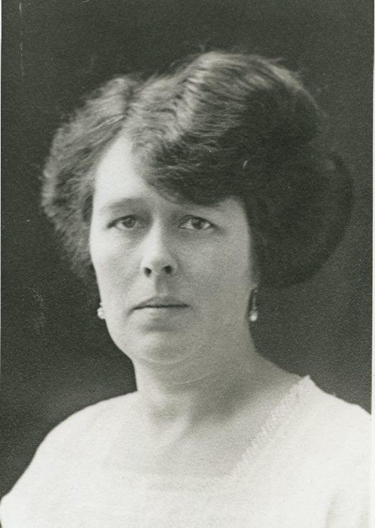 Lilian Marguerite Medland httpsuploadwikimediaorgwikipediaenbb9Pho