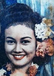 Lilian Velez murderpediaorgmaleAimagesanzuresnardinglili
