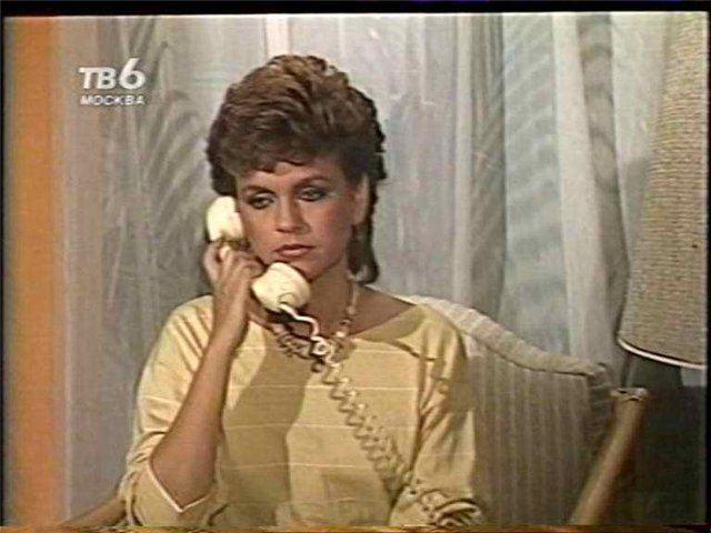 Liliana Abud 2469bfbe53dajpg