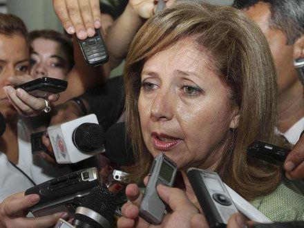 Liliana Ayalde Brazil under CIA Pressure Veterans News Now