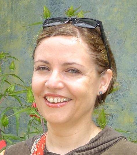 Liliana Popescu Liliana Popescu SNSPA Bucureti tiine Politice Sociologie