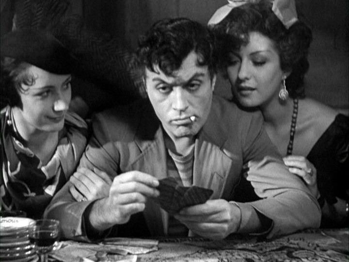 Liliom (1934 film) Liliom 1934 film Alchetron The Free Social Encyclopedia
