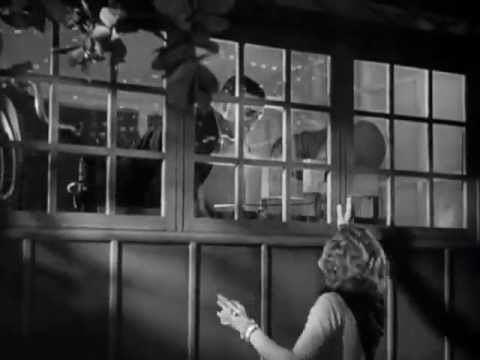 Liliom (1934 film) The Death of Liliom 1934 YouTube