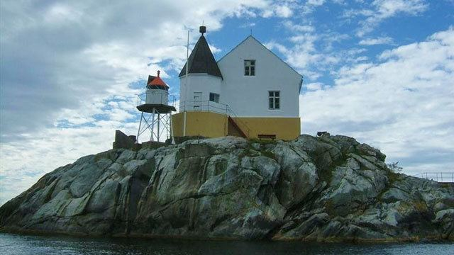 Lillesand in the past, History of Lillesand