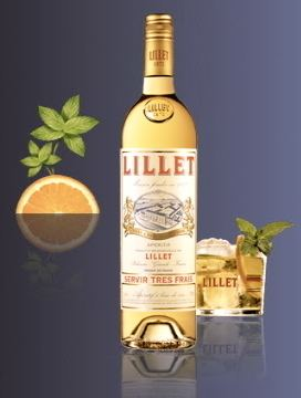 Lillet Discover Lillet The French Wine Aperitif