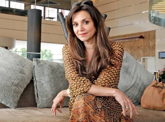 Lillete Dubey Dubey Height Weight Age Affairs Wiki Facts